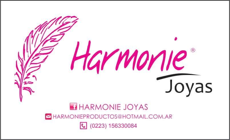 Harmonie Joyas